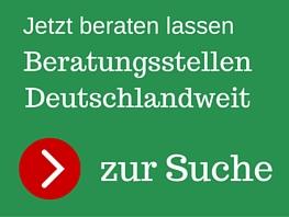 Lohnsteuerhilfe Beratungsstelle Suchen in Deutschland - Lohnsteuerhilfe für Arbeitnehmer